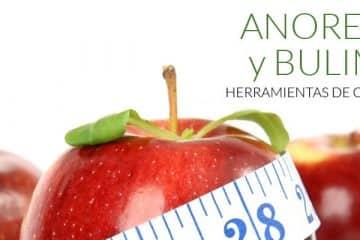 Anorexia y Bulimia - Herramientas de control