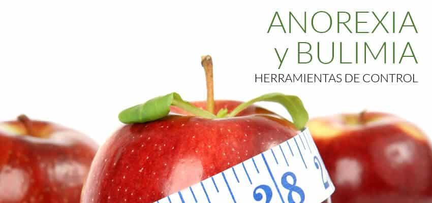 Anorexia y Bulimia - UN TRATAMIENTO INTEGRAL