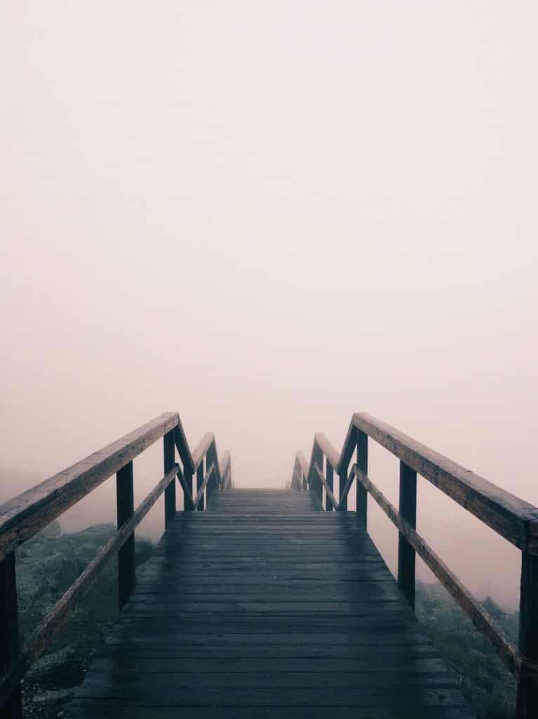 ansiedad-y-depresion-cemtro-de-psicoterapia.vinculo