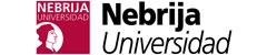 Colaboración Universidad de Nebrija