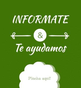 Psicoterapia Madrid TCA