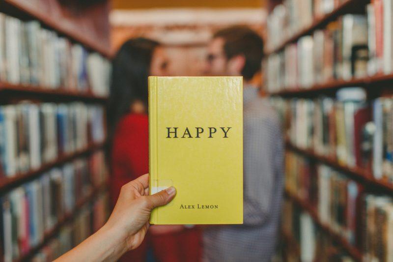 psicologia terapia pareja