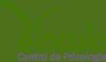Centro de Psicoterapia Vínculo